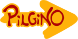 Pilgino – English